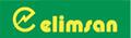 elimsan_logo