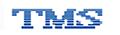 tms_logo
