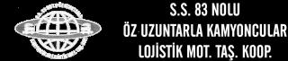 UZUNTARLA